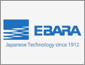 Ebara